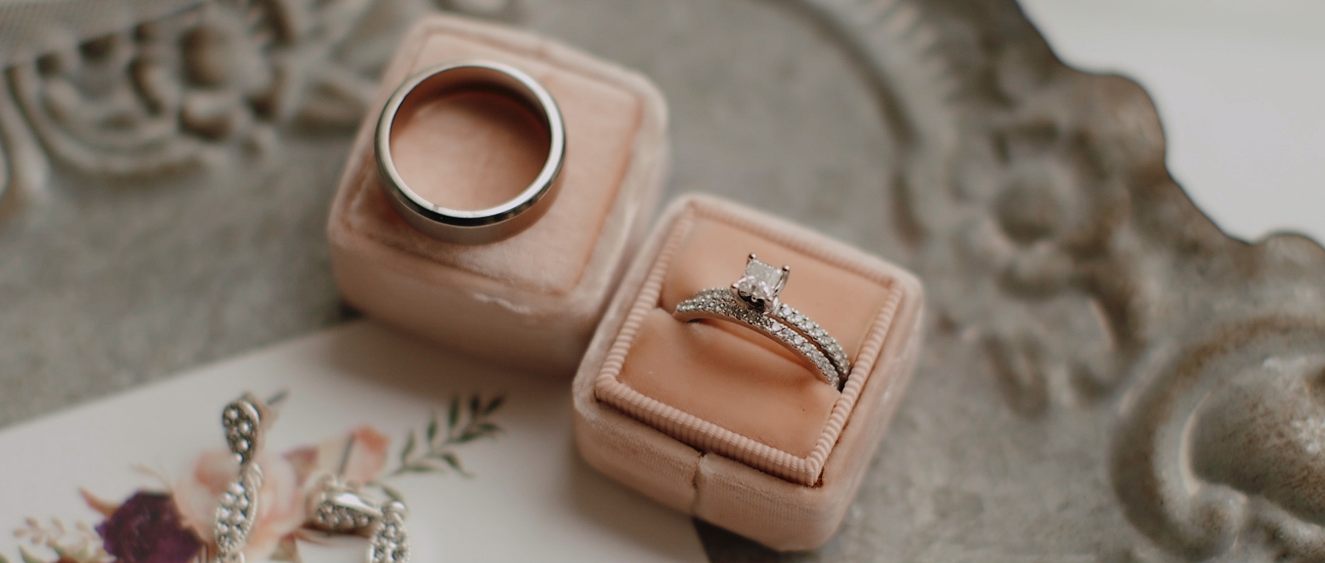 kansas-wedding-rings.jpg
