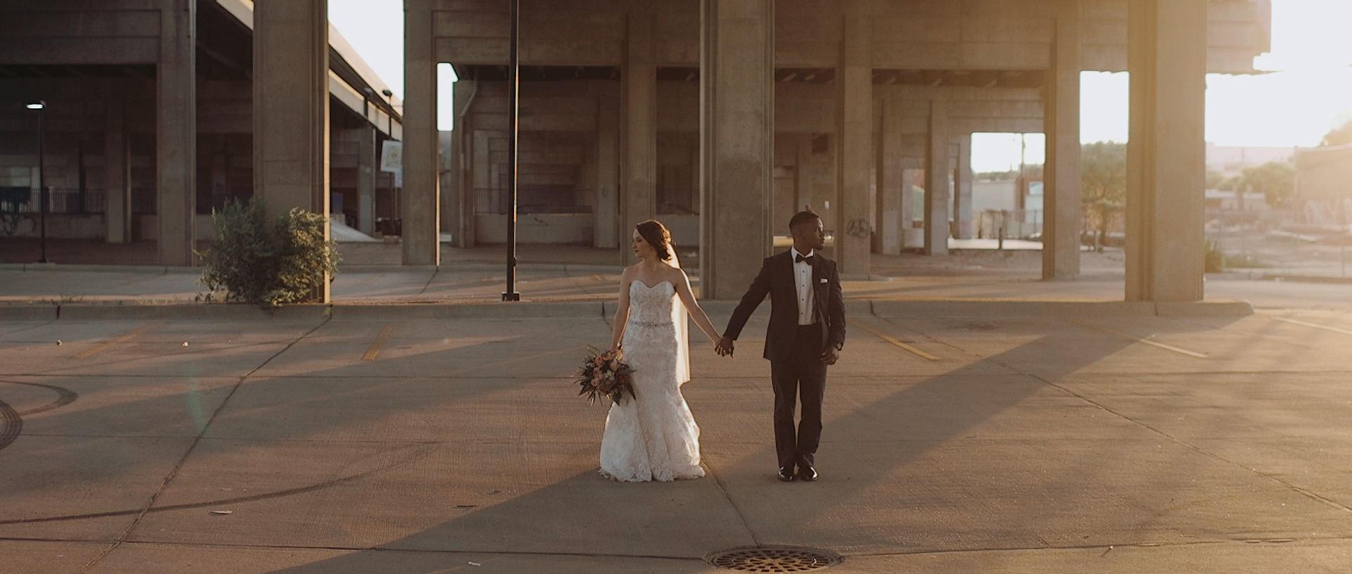 downtown-wichita-wedding-video