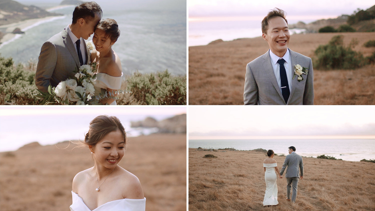 big-sur-destionation-wedding-video
