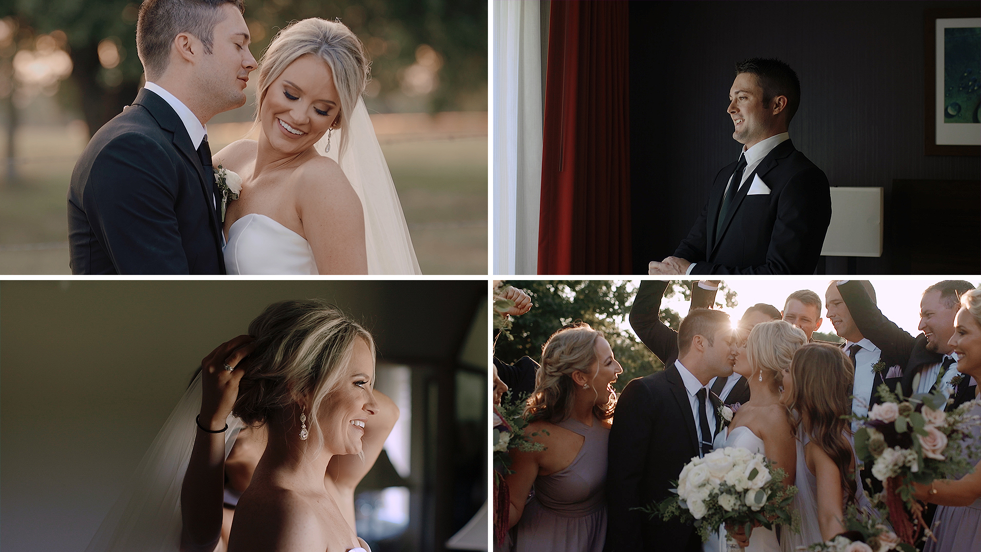 Amadeus-Ranch-Wedding-Video