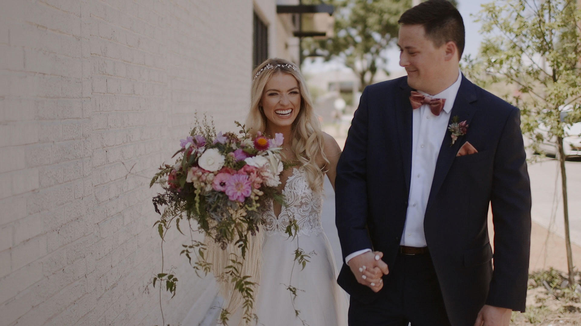 Wild-Carrot-St-Louis-Wedding-Video