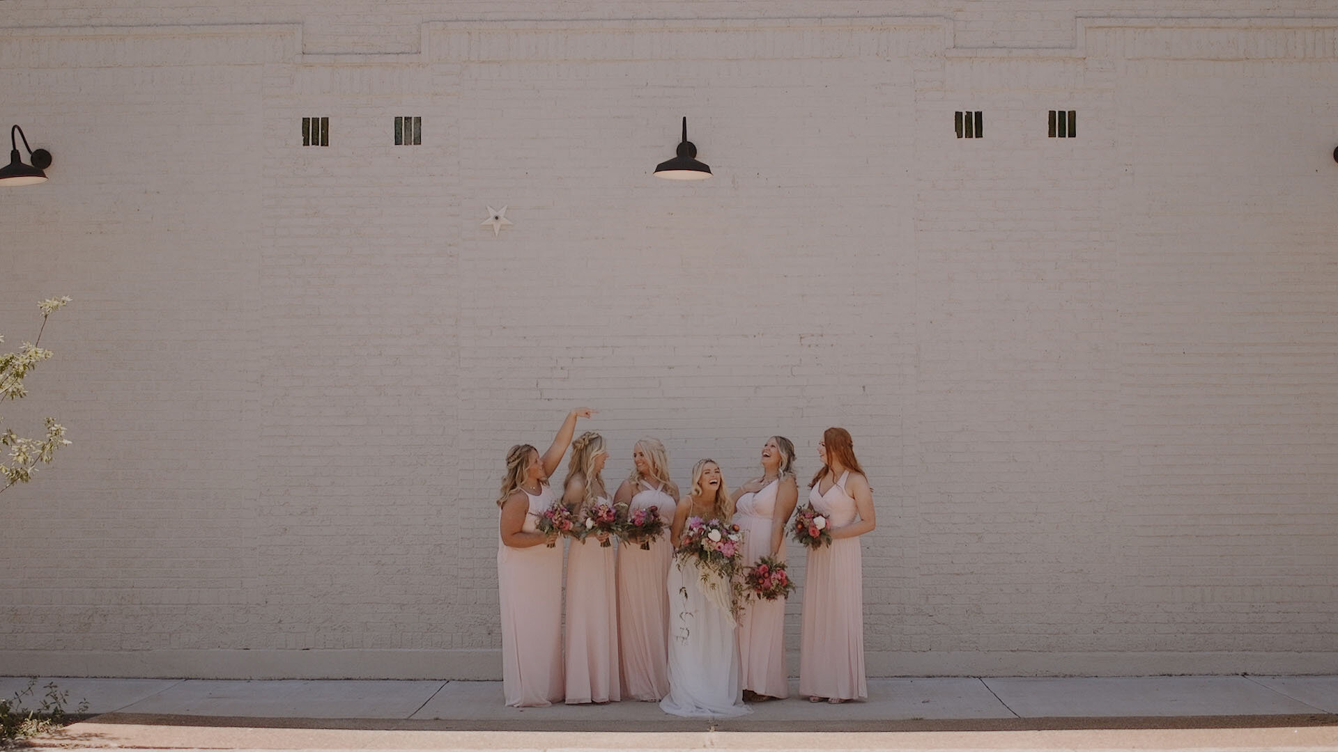 bridal-party-st-louis