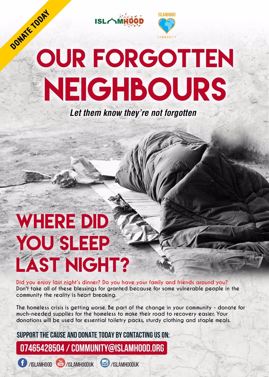 Our Forgotten Neighbours.jpg