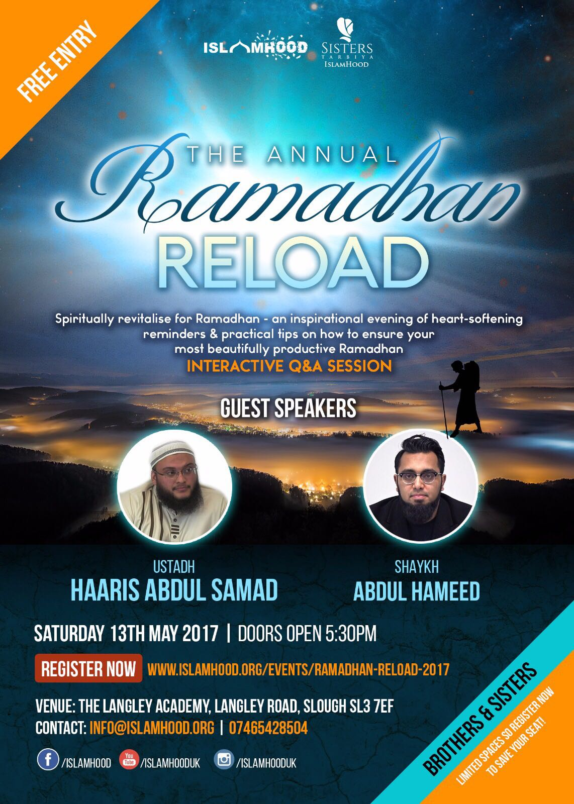 Annual Ramadan Reload 2017.jpeg