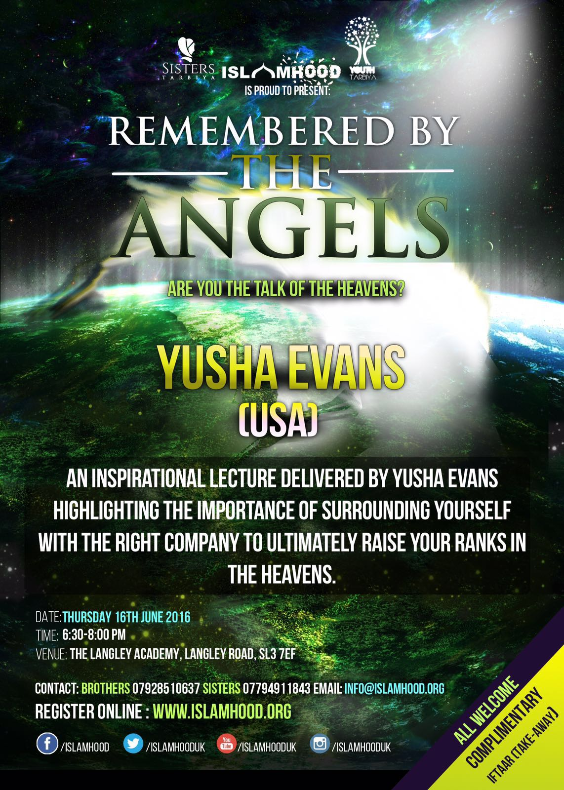 Remembered by the Angels.jpg