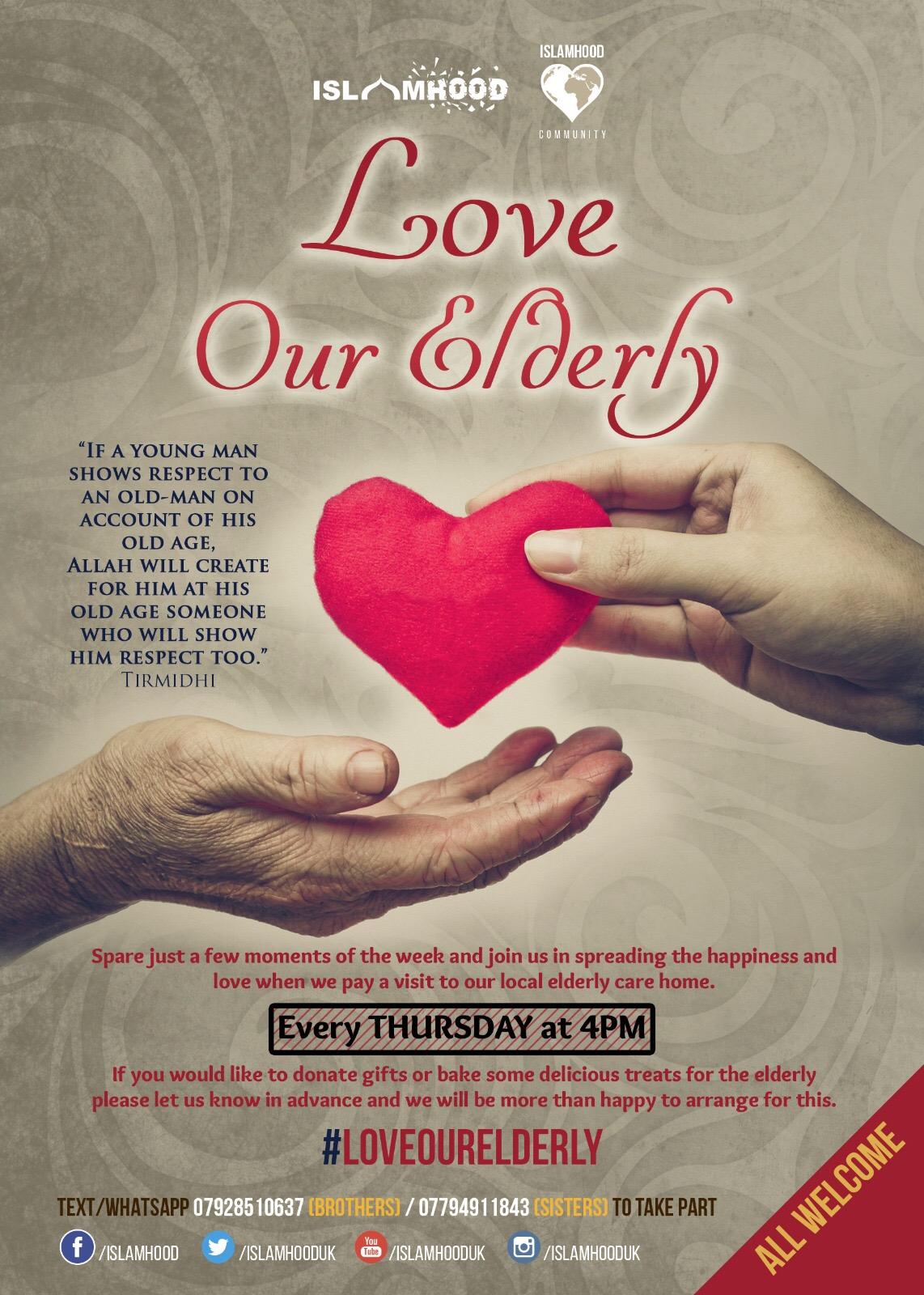 Love Our Elderly - regular.jpg