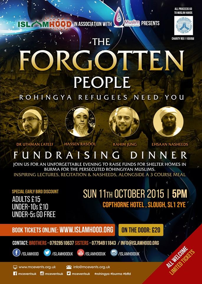 The Forgotten People.jpg