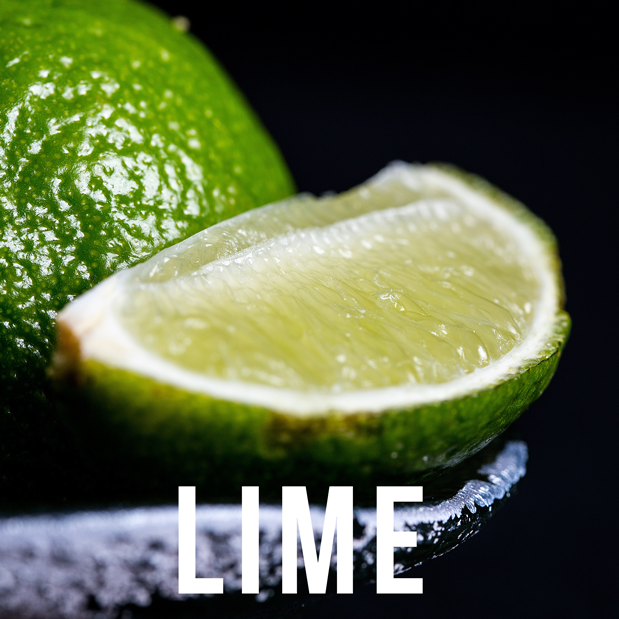 lime-essential-oil.png
