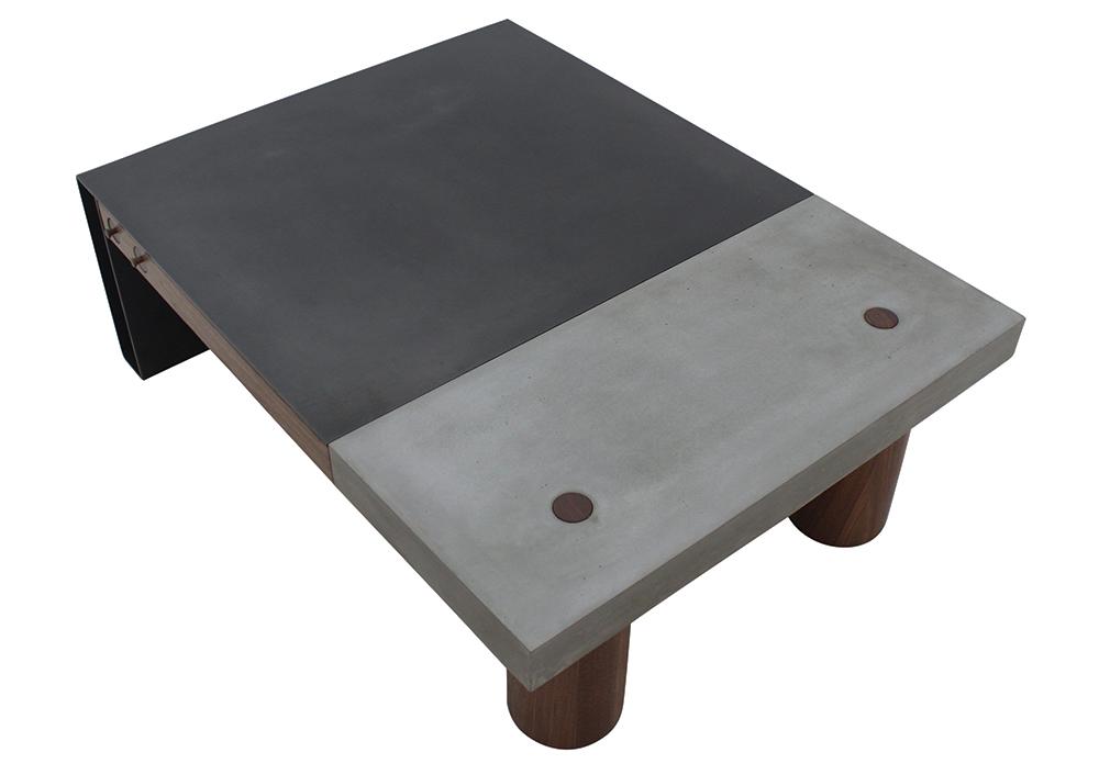 Stefan Rurak_Black Steel Chair_Charred5 CROP.jpg