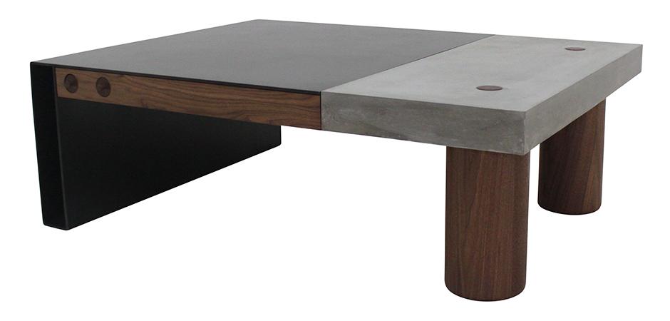 Stefan Rurak_SCW Table_Natural6.jpg