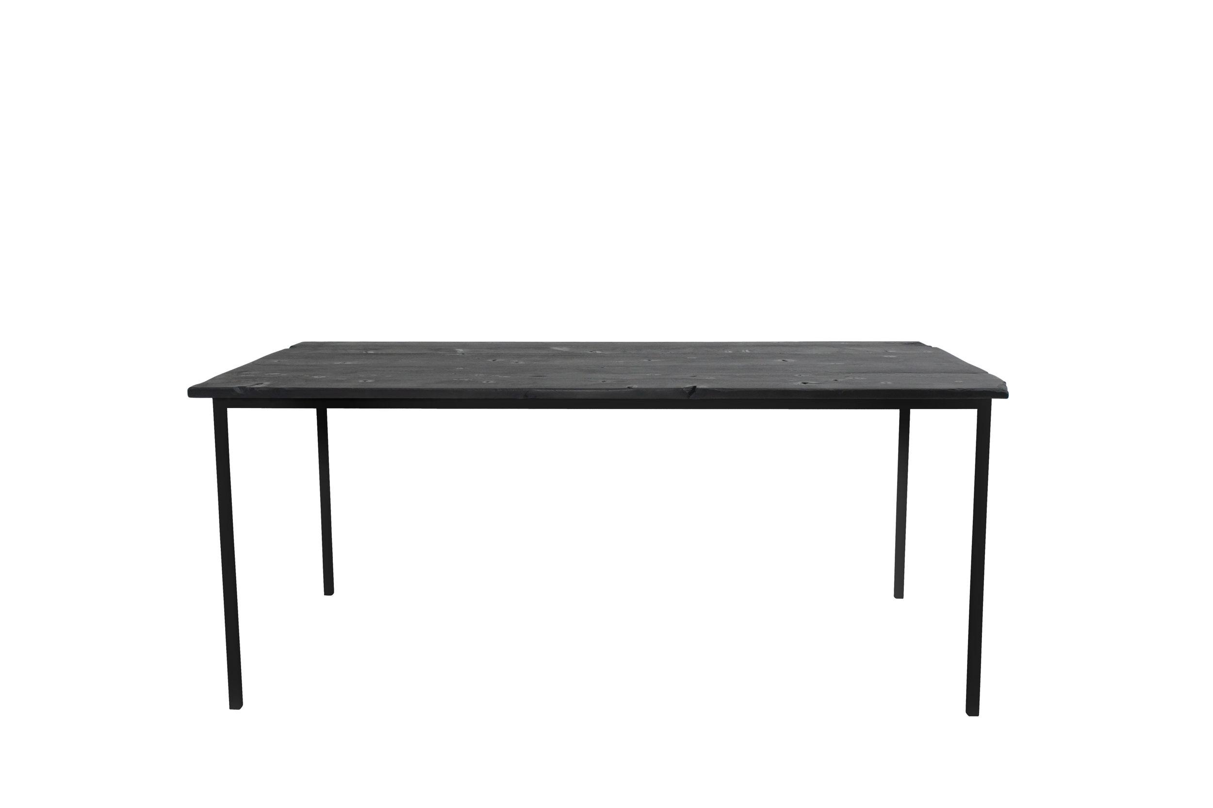 Hephaestus Table_Charred1 black base copy.jpg