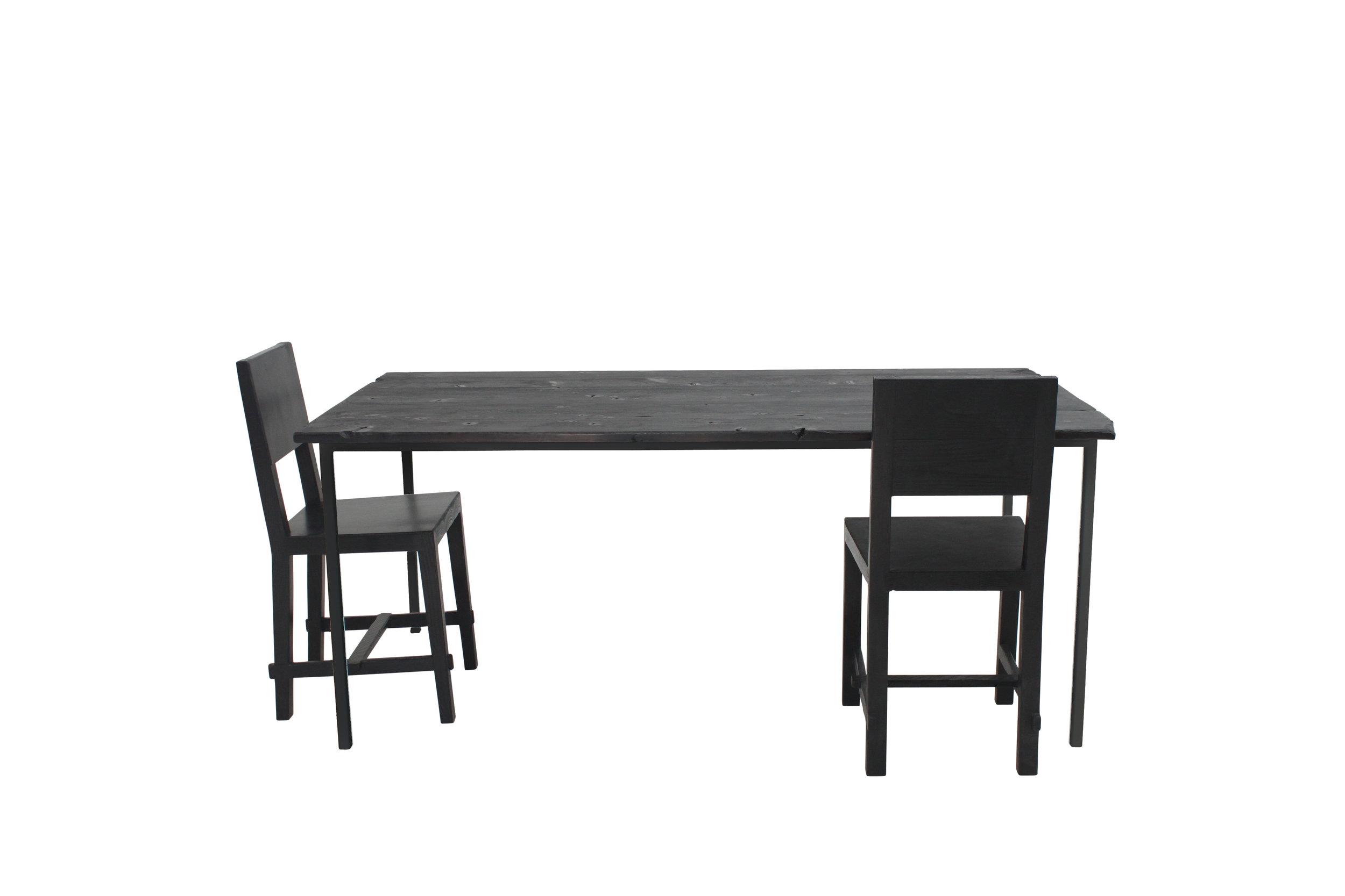 Hephaestus Table_Charred7 black base copy.jpg