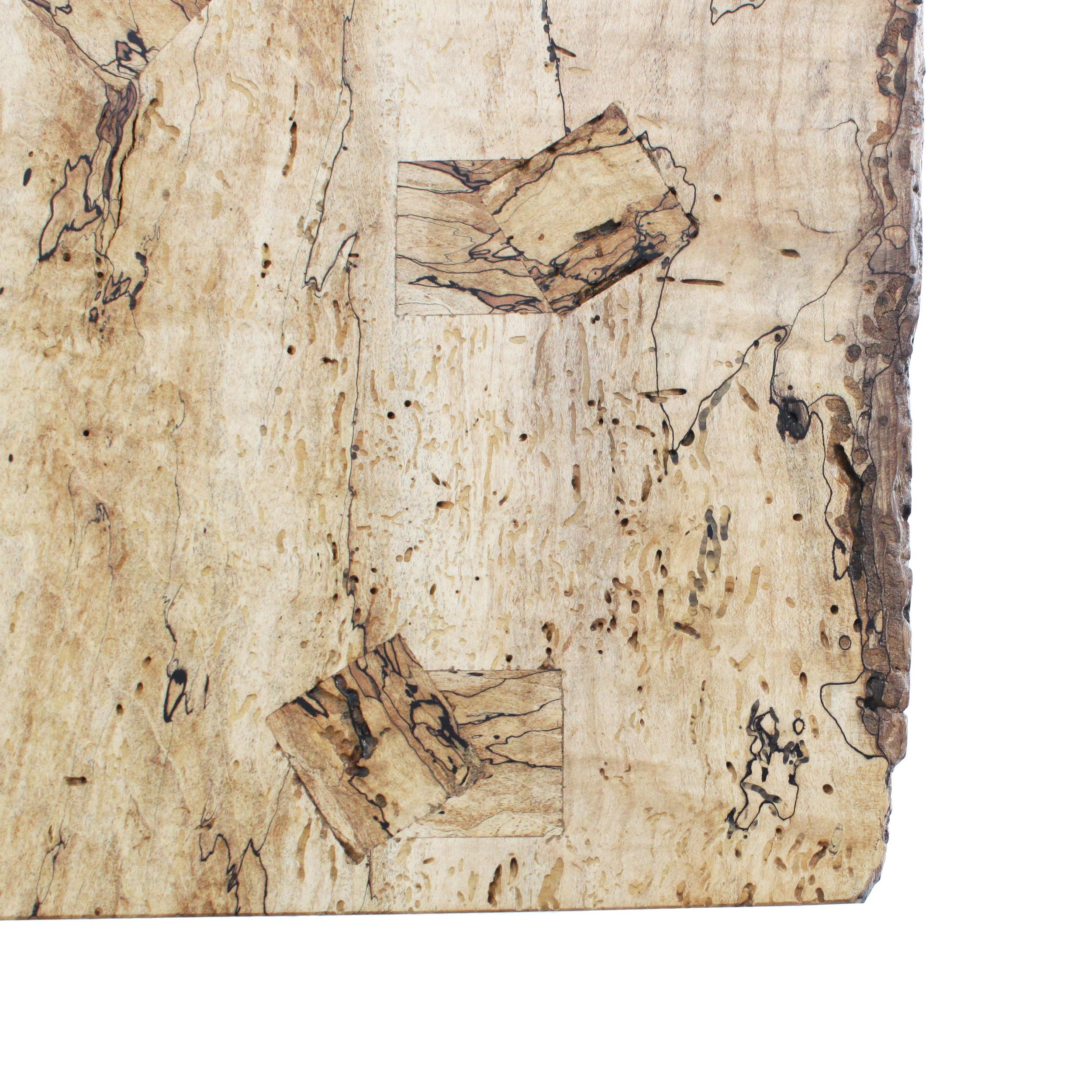 Hephaestus Table3.JPG