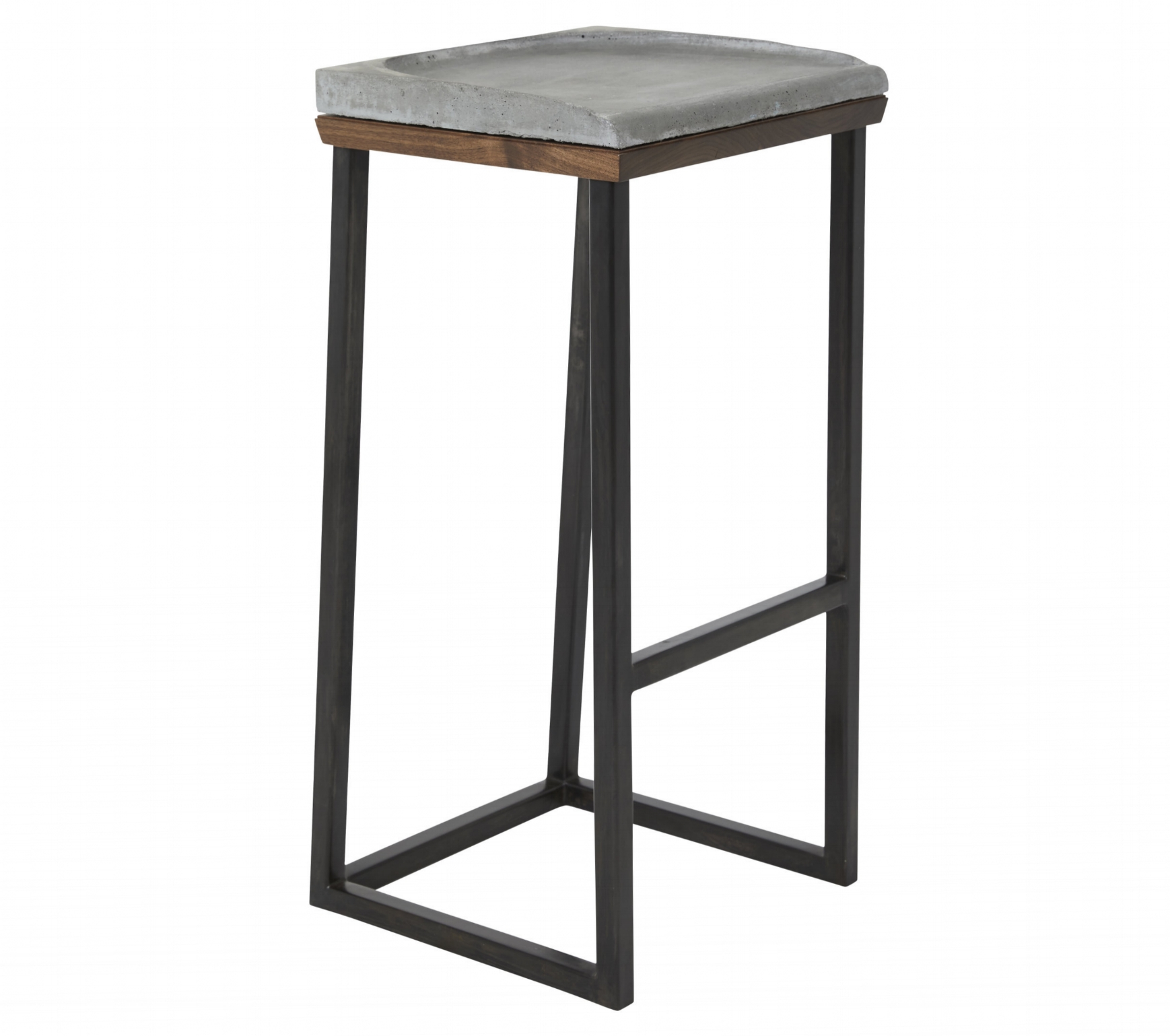 Concrete_Stool_051.jpg