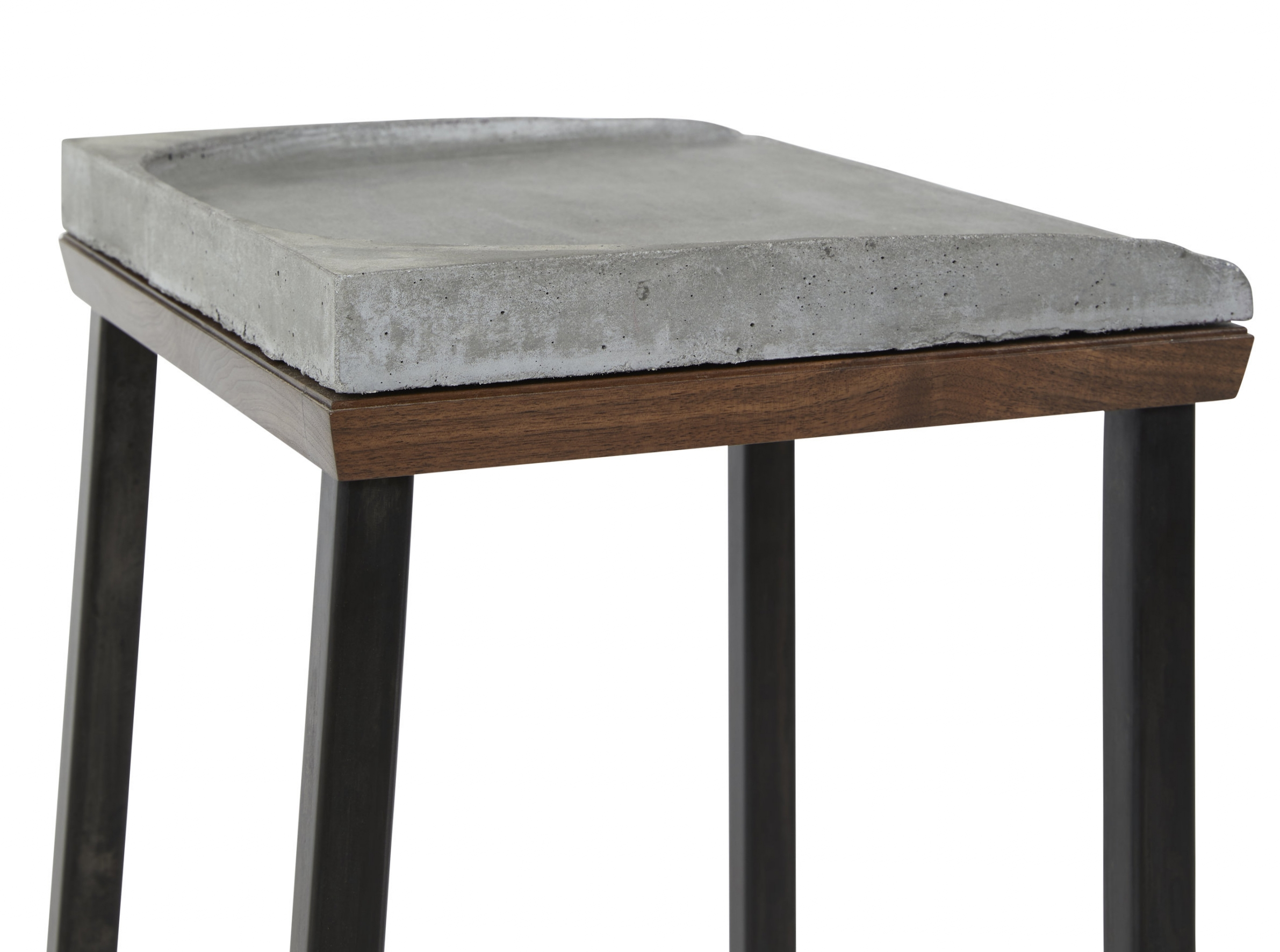 Concrete_Stool_038.jpg