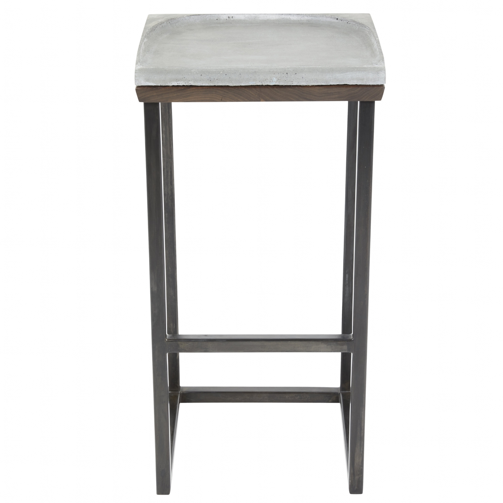 Concrete_Stool_025.jpg
