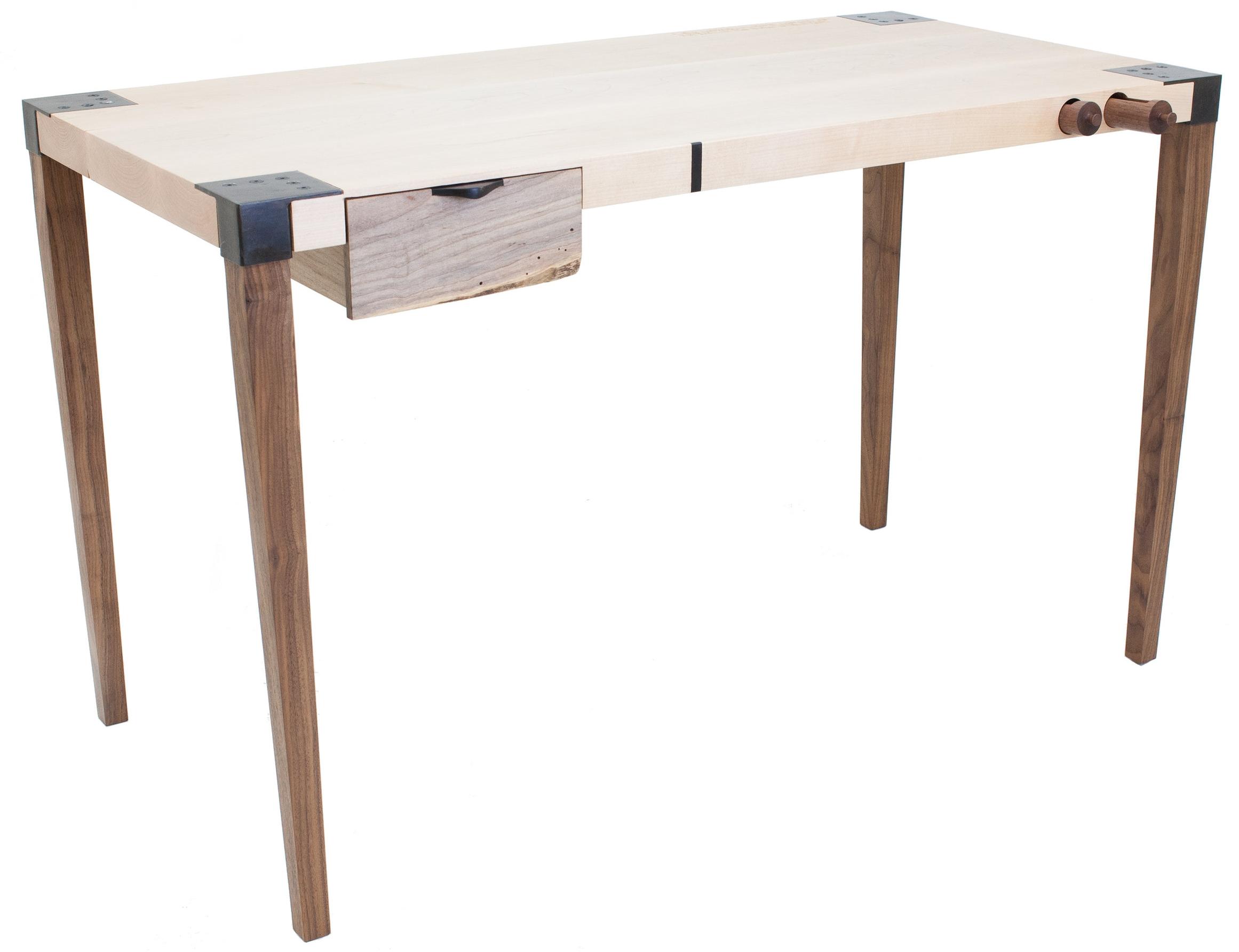 Writer's Desk4.jpg