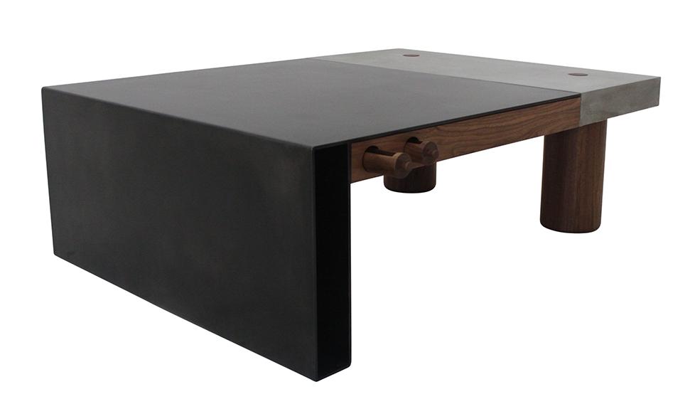 Paradigm Coffee Table 8.jpg