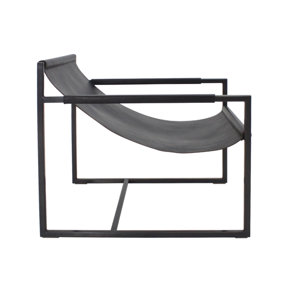 Black Sling Chair #3edit.jpg
