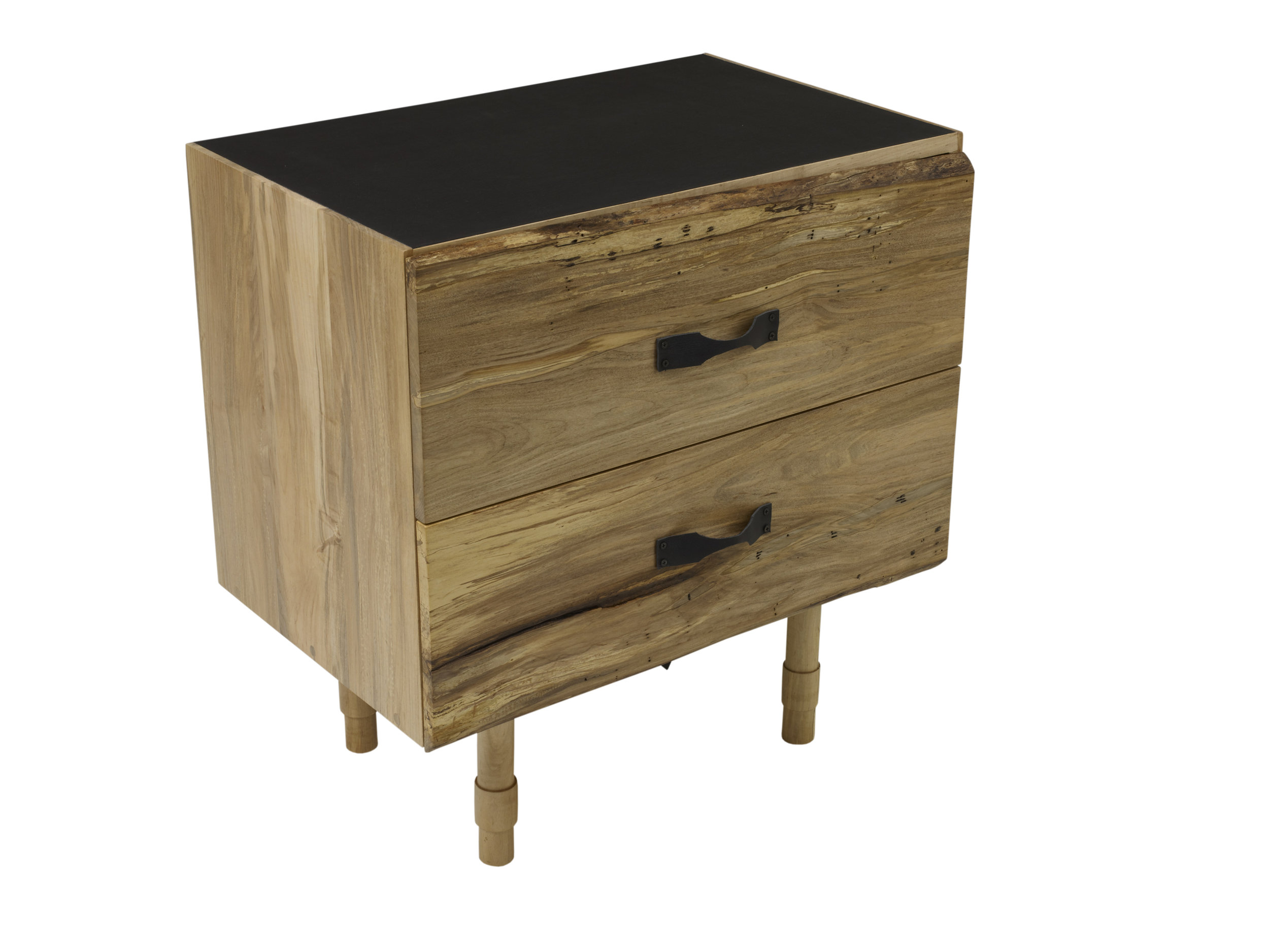 Norman Ave Chest 3.jpg