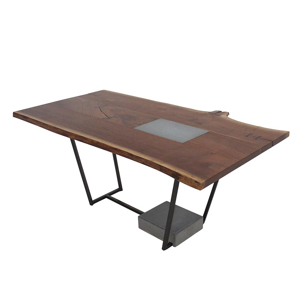 SCW Table #2.jpg