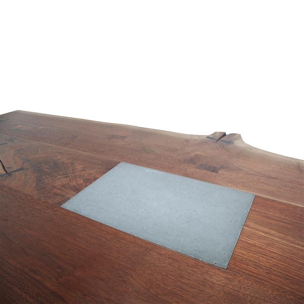 SCW Table #3.jpg