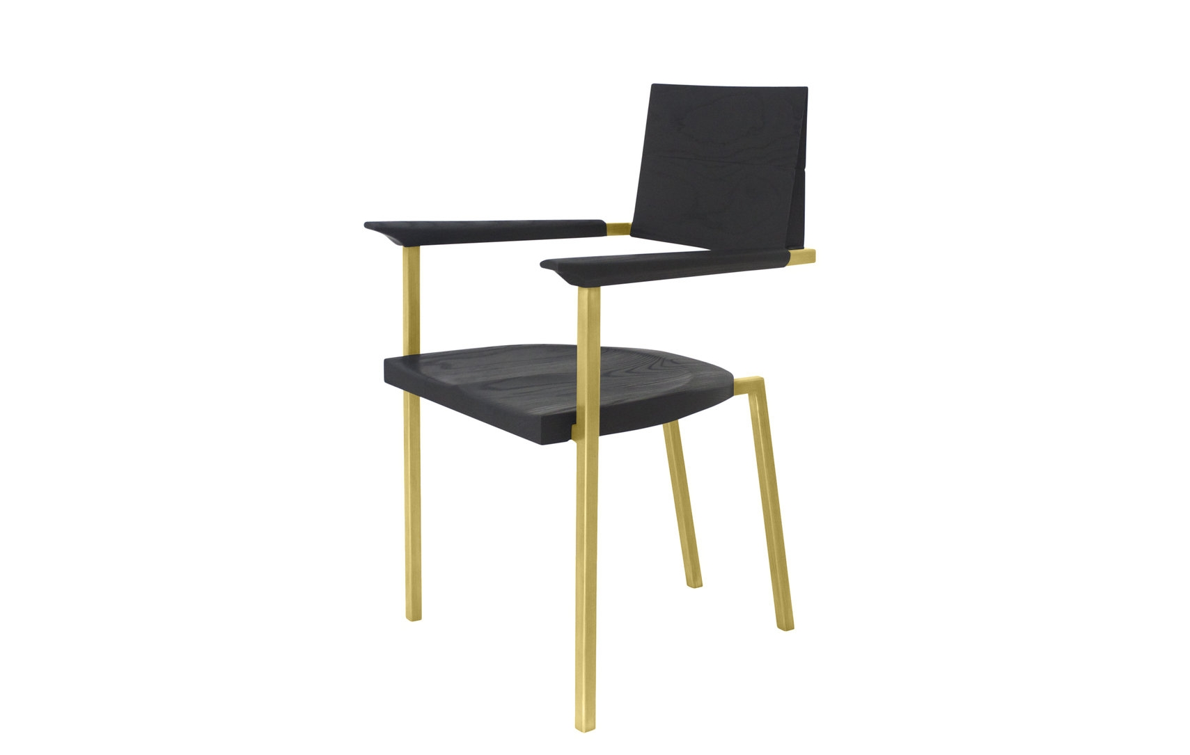Stefan Rurak_Black Steel Chair_Charred_9.25.2018.jpg