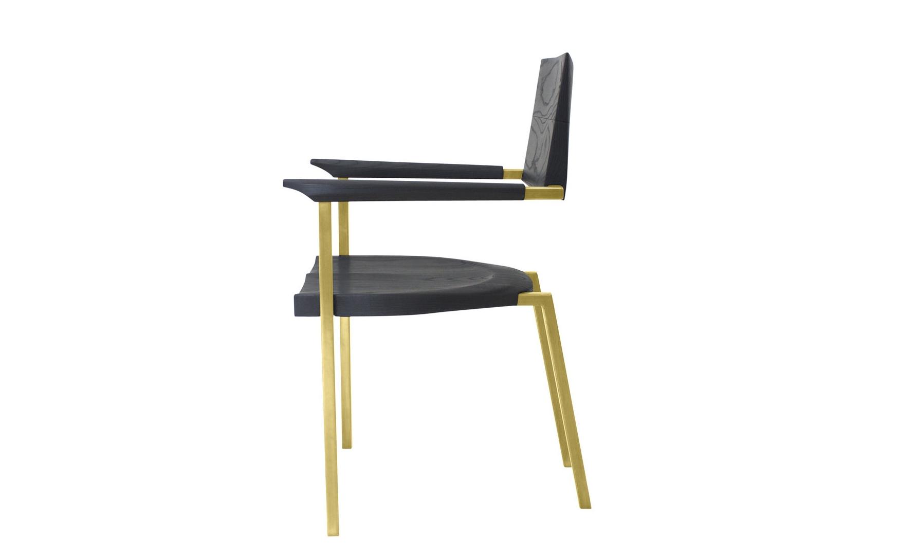 Stefan Rurak_Black Steel Chair_Charred2_9.25.2018.jpg