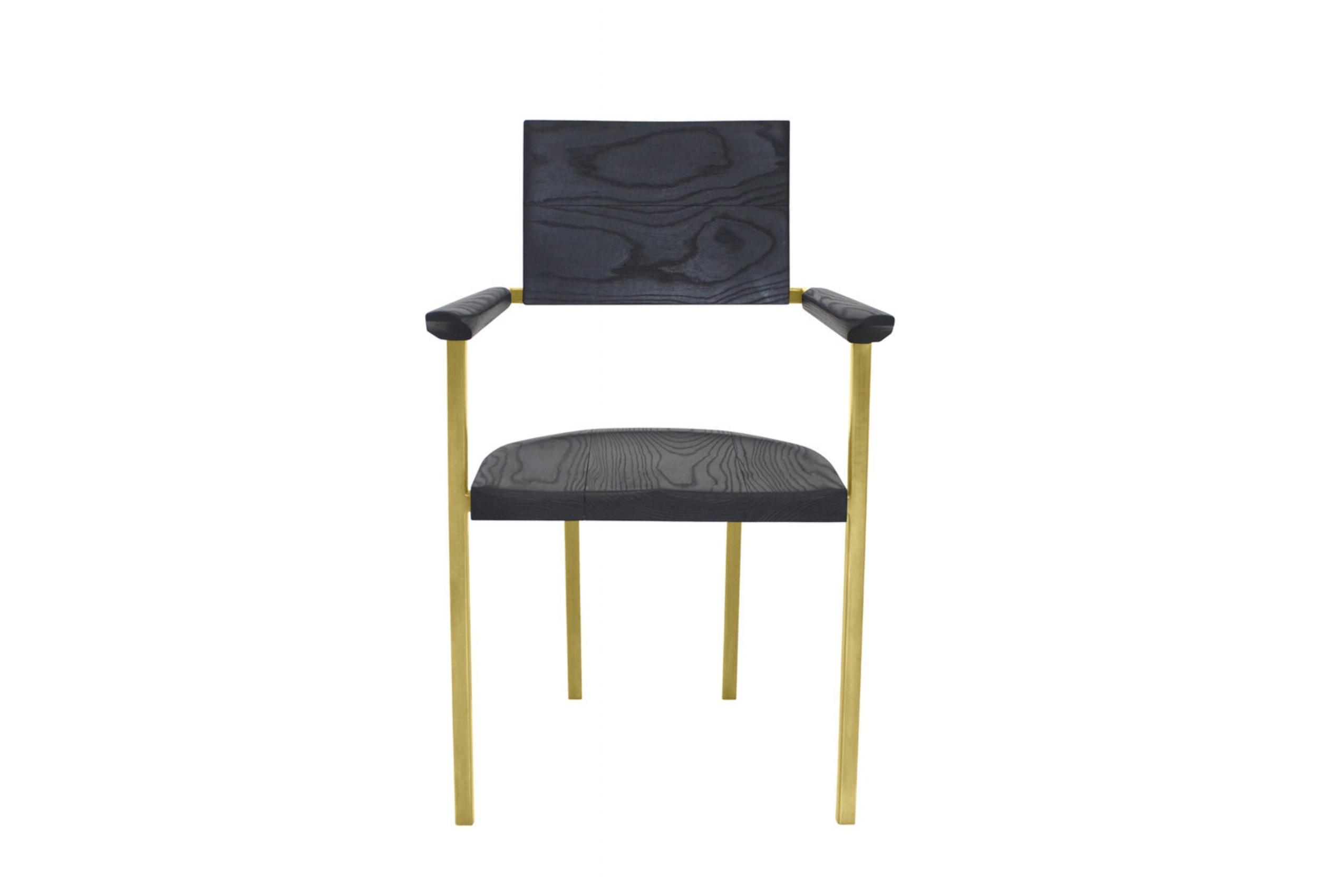 Stefan Rurak_Black Steel Chair_Charred3_9.25.2018.jpg