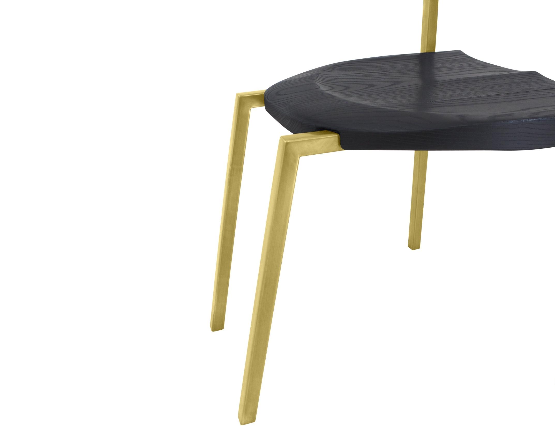 Stefan Rurak_Black Steel Chair_Charred4_9.25.2018.jpg