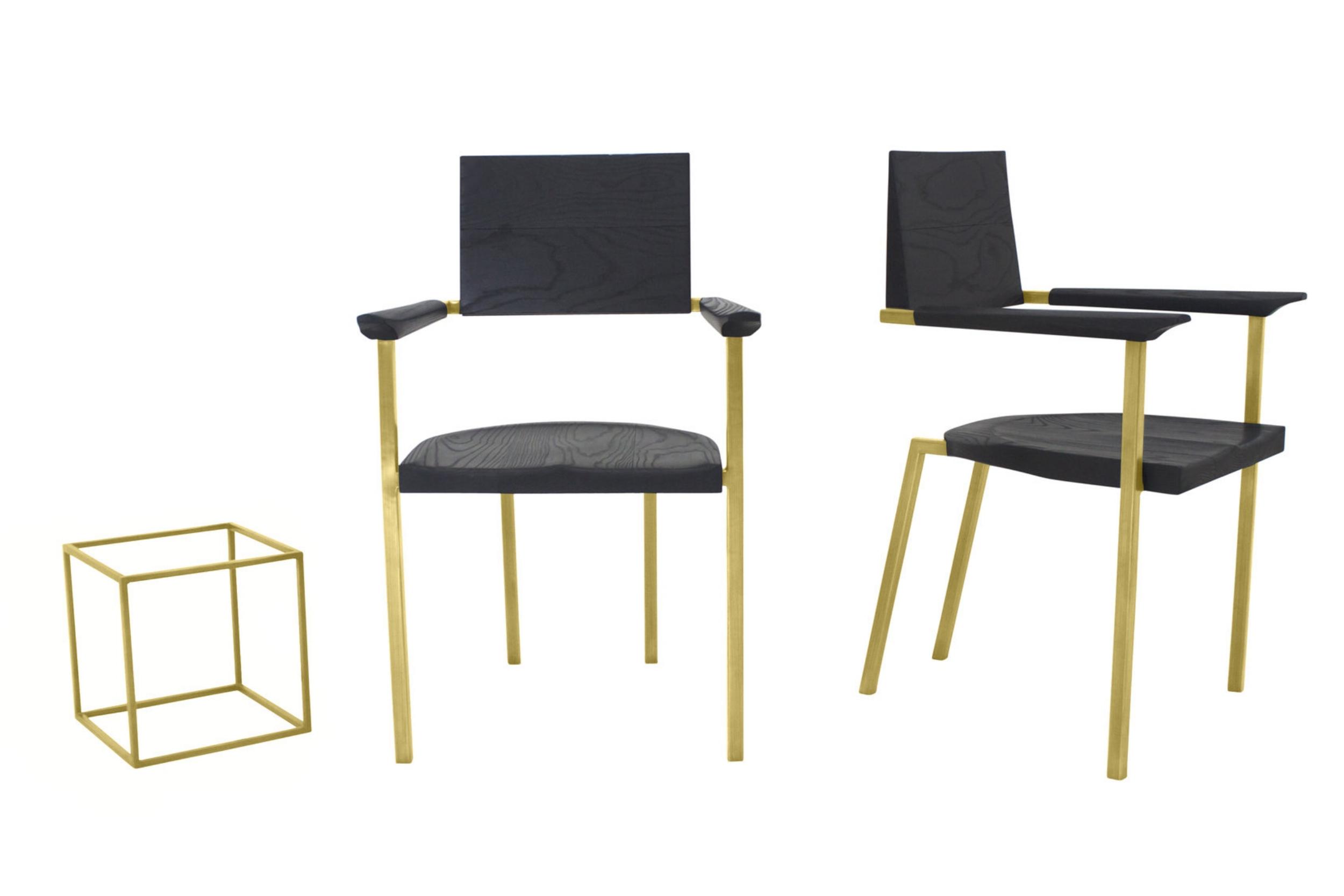 Stefan Rurak_Black Steel Chair_Charred5_9.25.2018.jpg