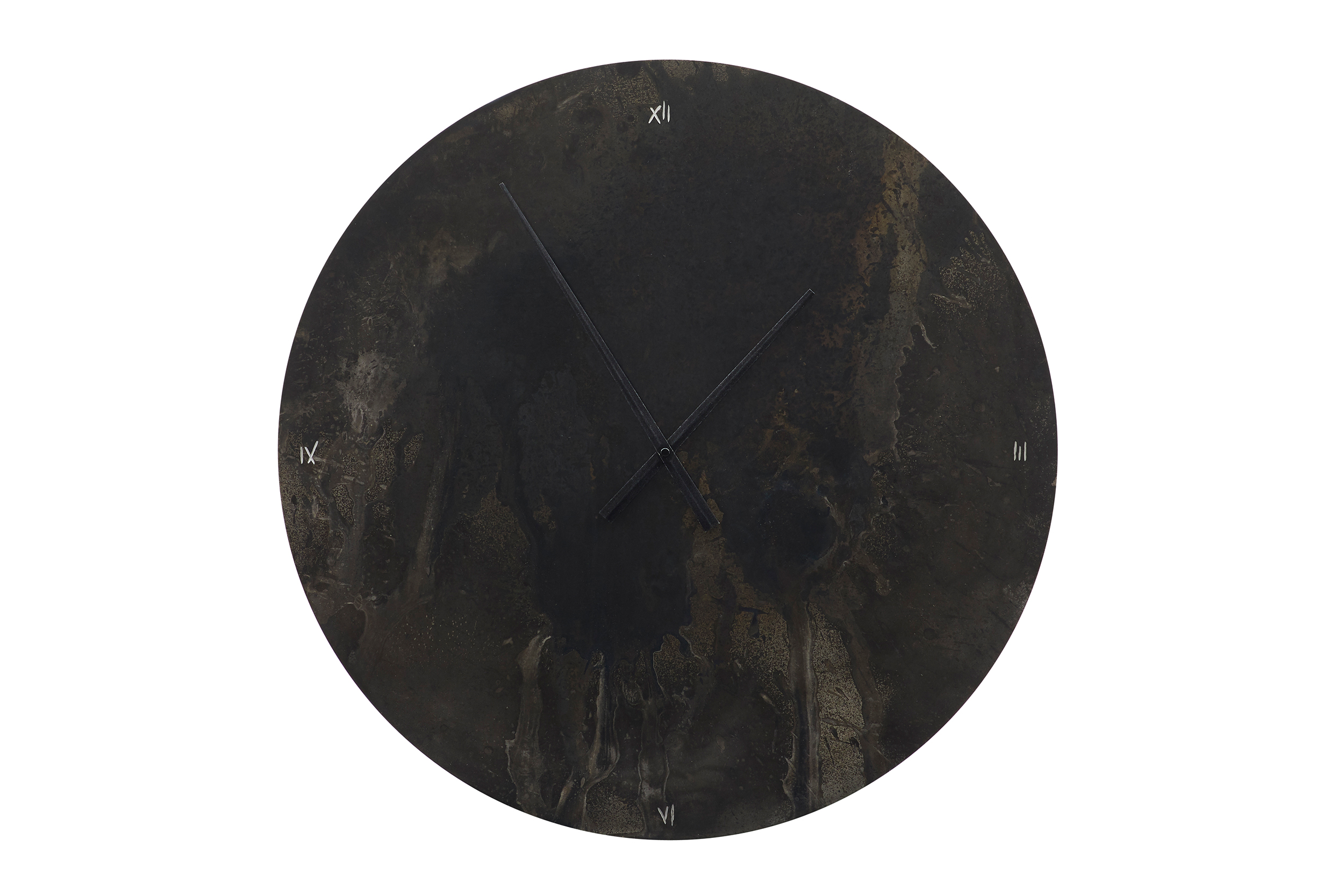 Steel Clock w_numbers.jpg