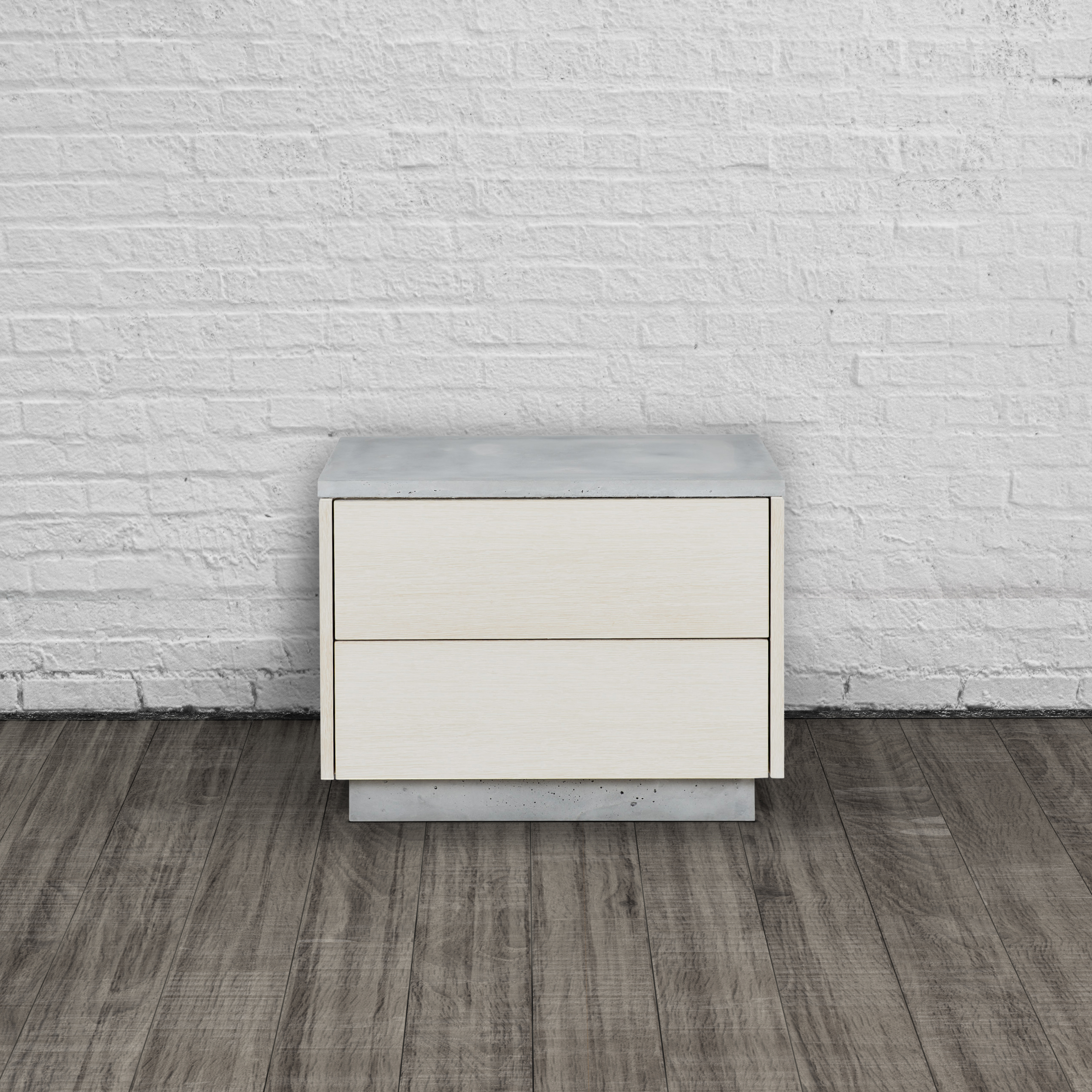 JANICE SIDE TABLE