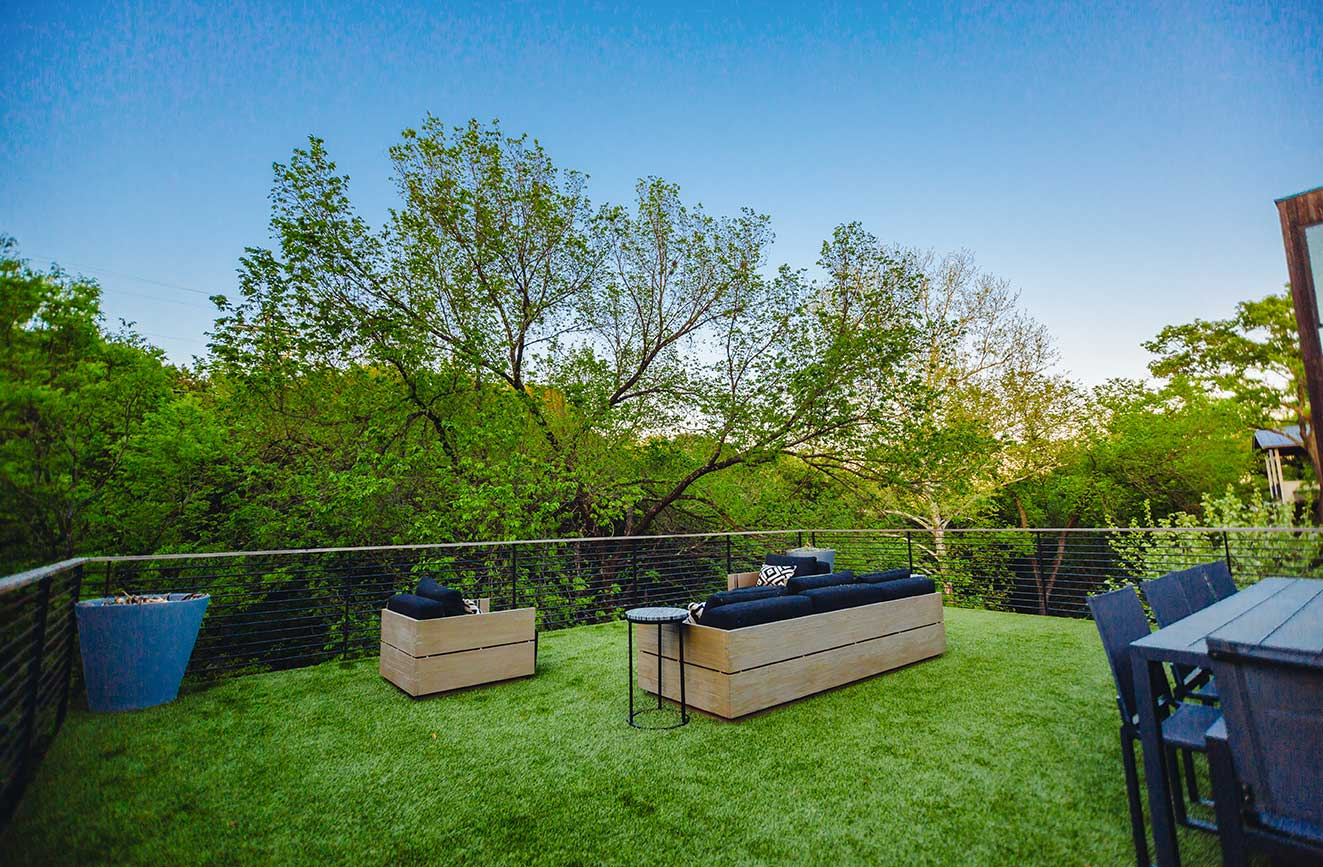 soak-up-summer-sun-with-these-backyard-upgrades.png