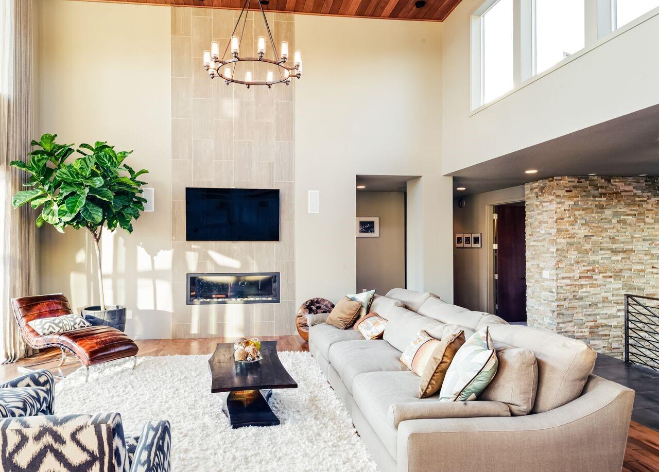 2019-living-room-design-trends.jpg