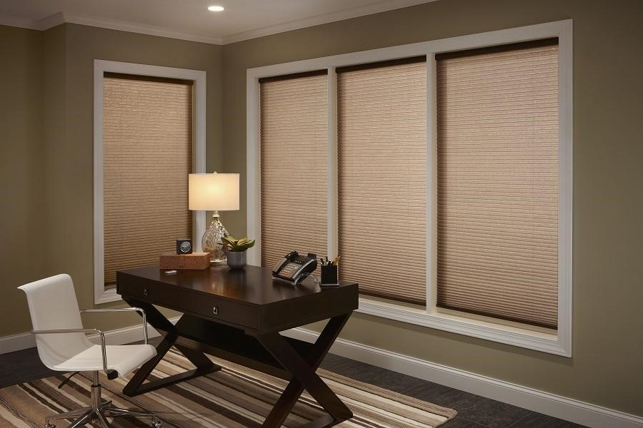 3-reasons-to-use-motorized-shades-in-your-home.jpg