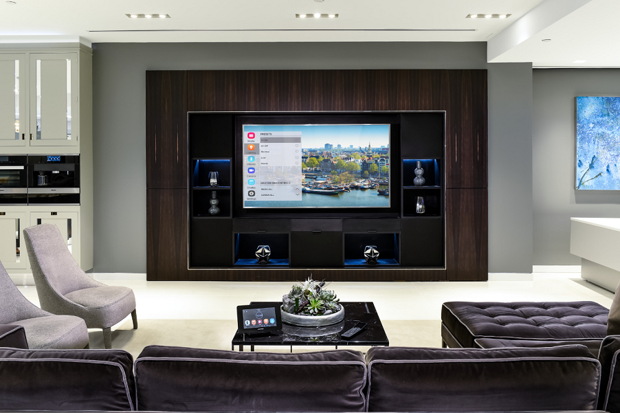 CAPAUD_July Blog_Whole Home Automation_Austin Texas_PHOTO.png