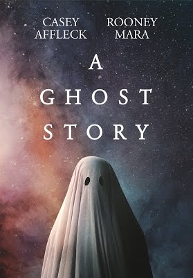 ghost small.jpg