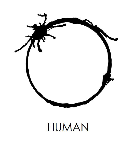 human.png