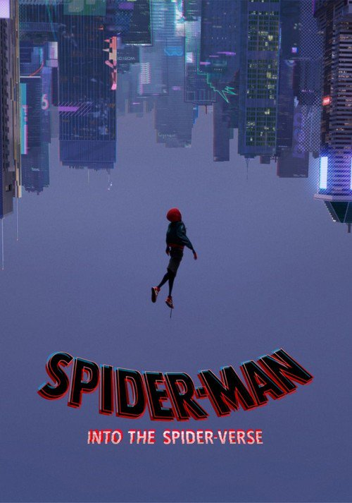 Spider-Man-Into-the-Spider-Verse-poster.jpg