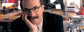 """David Kelley    Cofounder of IDEO and the Stanford d.School   """"This book isn't armchair rumination. It's required reading for anyone looking to build the next big thing."""""""