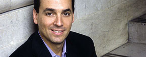 """Daniel H. Pink    Author of  To Sell is Human  and  Drive    """"The shelves groan with books written by entrepreneurs claiming to reveal their unique formula for success. But I like Amy Wilkinson's more comprehensive, analytical approach. She's interviewed hundreds of entrepreneurs, and from that stack of data has distilled the skills that allowed them to rise to the top. The good news? These are skills that anyone can develop. The added bonus? Wilkinson has a ton of great stories and she tells them well."""""""