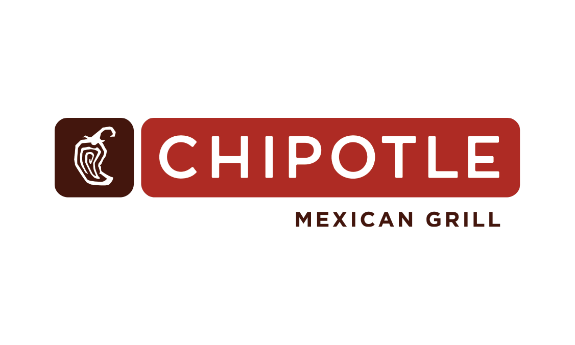 Steve Ells  is founder and CEO of  Chipotle Mexican Grill , which combines the speed and convenience of fast food with the high quality ingredients of traditional restaurants.