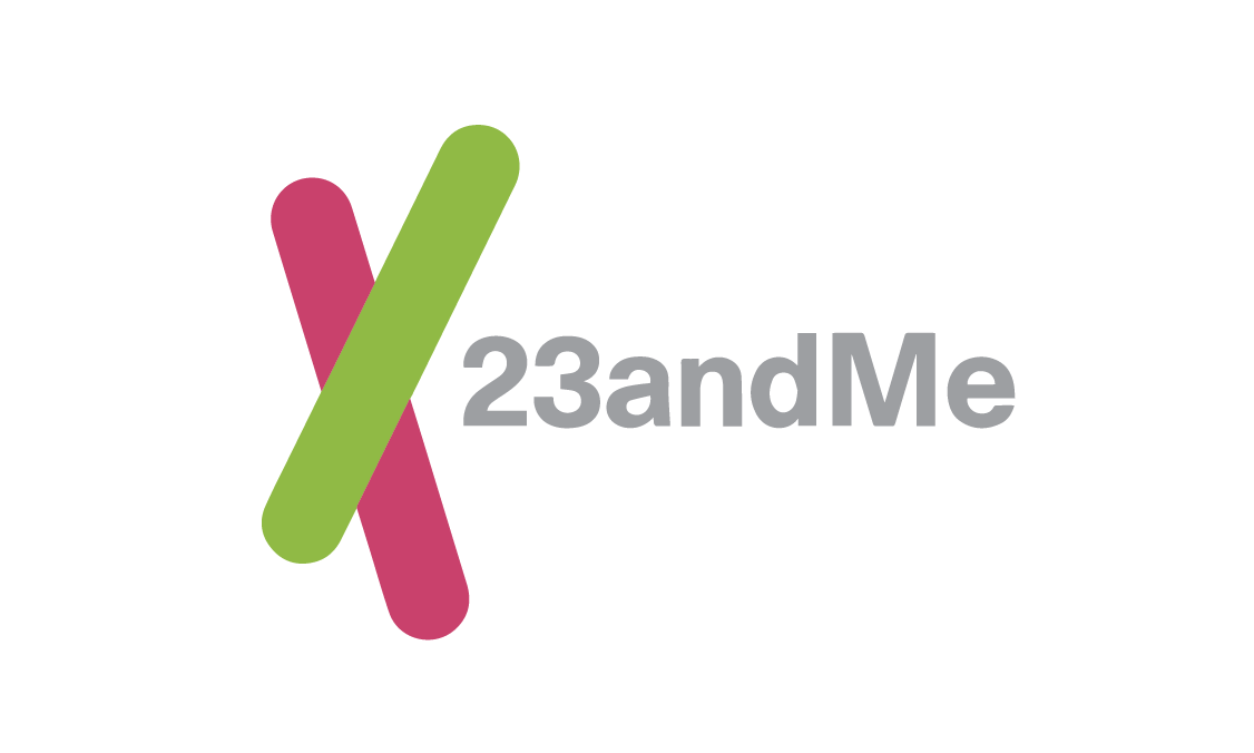 Anne Wojcicki  founded  23andMe , a company that analyzes an individuals DNA to provide genetic testing, direct-to-consumer.
