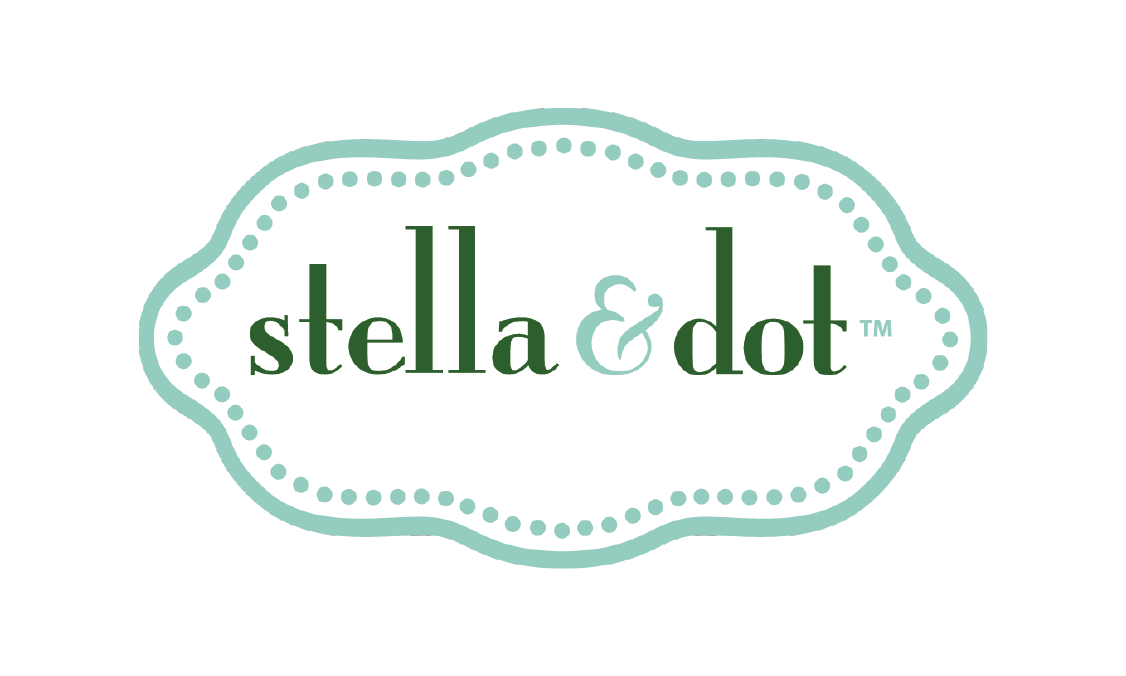 Jessica Herrin  is founder of  Stella & Dot , a boutique-style jewelry company that creates flexible entrepreneurial opportunities for women.