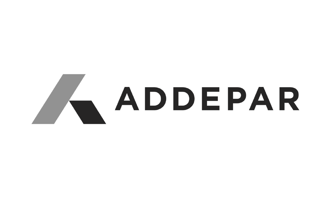 Joe Lonsdale  is cofounder of  Addepar , a technology platform that aims to make investing more data-driven, transparent, and impactful.
