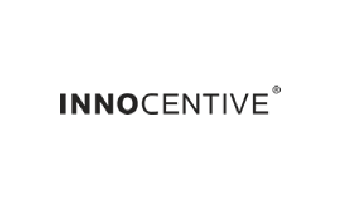 """Alph Bingham  is cofounder of  Innocentive , an """"open innovation"""" company which promotes research and development through prize competitions."""