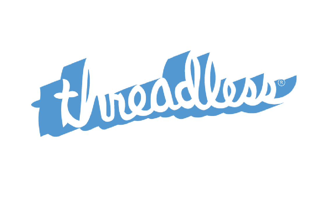 Jake Nickell  is cofounder of  Threadless , a global community-driven design platform that features designs created by various designers, artists, and general consumers.