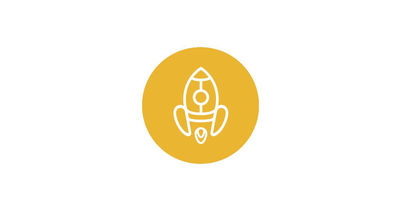 rocket-01.png