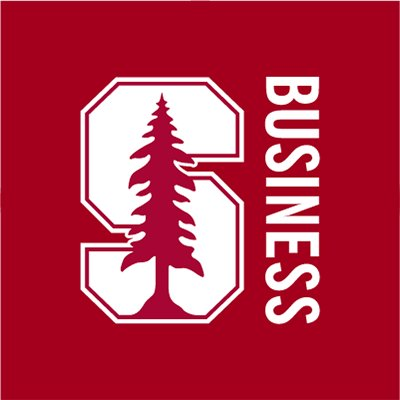 Stanford GSB Magazine - Can a Giant Company Behave Like a Startup?